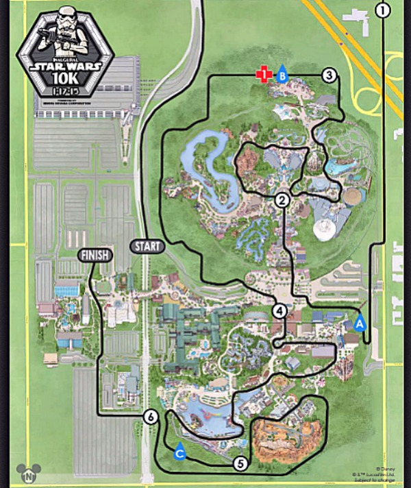 star-wars-10k-course