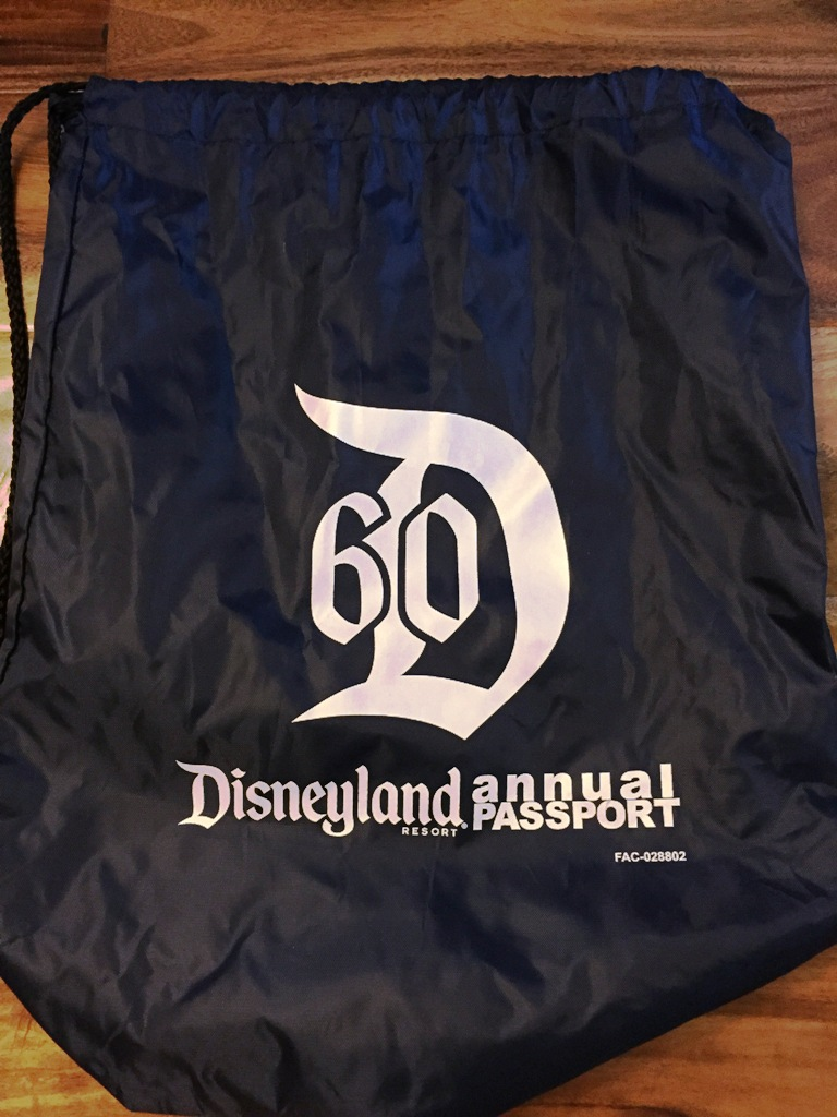 Mickey's Halloween Party at Disneyland: Guide for Adults - This ...
