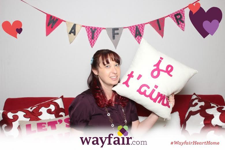 Wayfair3