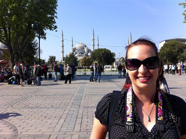 Istanbul-honeymoon-52