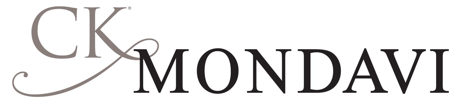 CK-Mondavi-Logo
