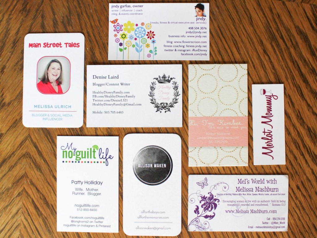 best-business-cards-disneysmmoms-white-space