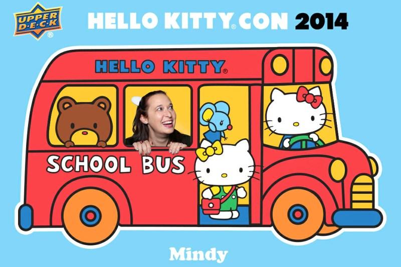 hello-kitty-con-2014-168