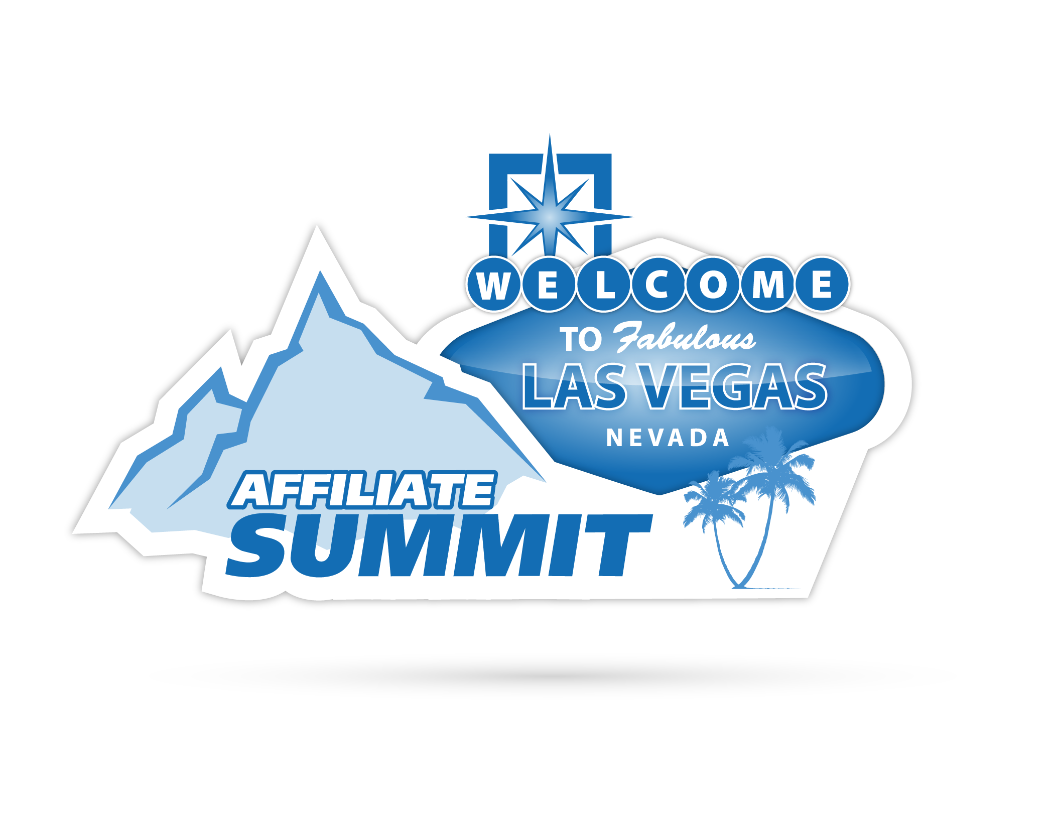 I'm Headed to Affiliate Summit West!