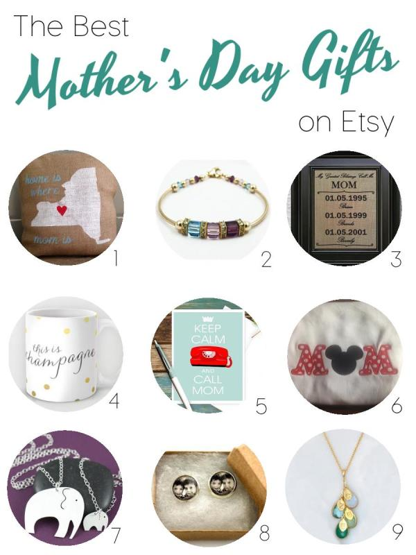 mothers-day-etsy