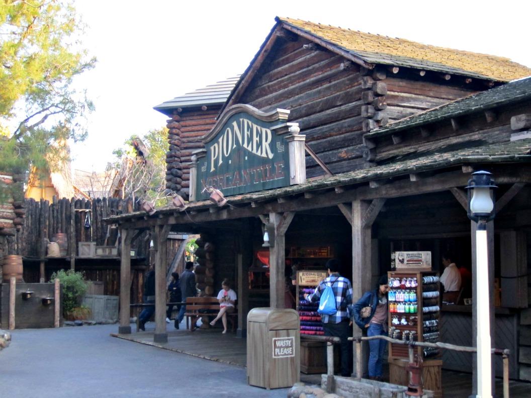 My Favorite Disneyland 60th Anniversary Merchandise for Under $10