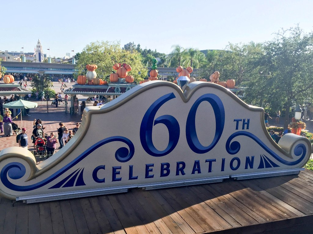 Why I'm Surprised (But Not Shocked) About the Disneyland Annual Passport Price Hike